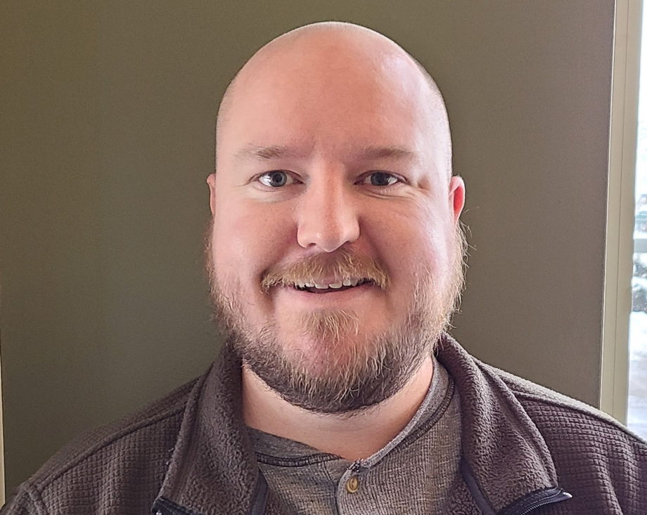 Mr. Jon Rhoades , Pre-Kindergarten/ Explorers Rotating Teacher