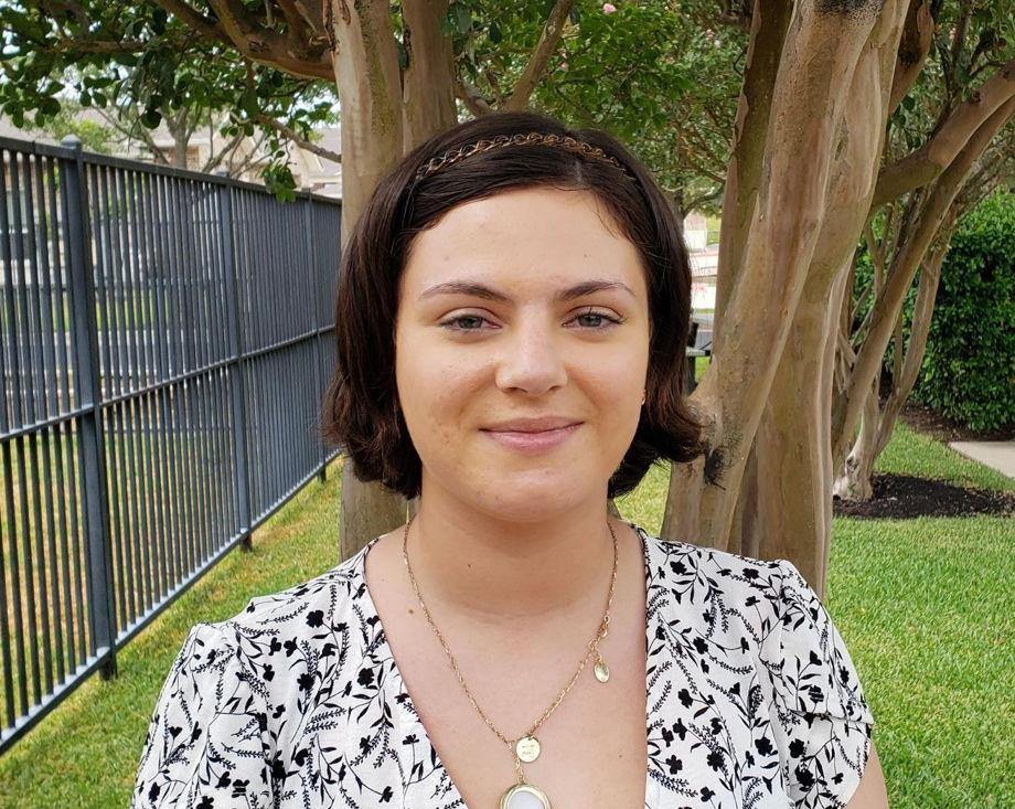 Ms. Deja , Assistant Director