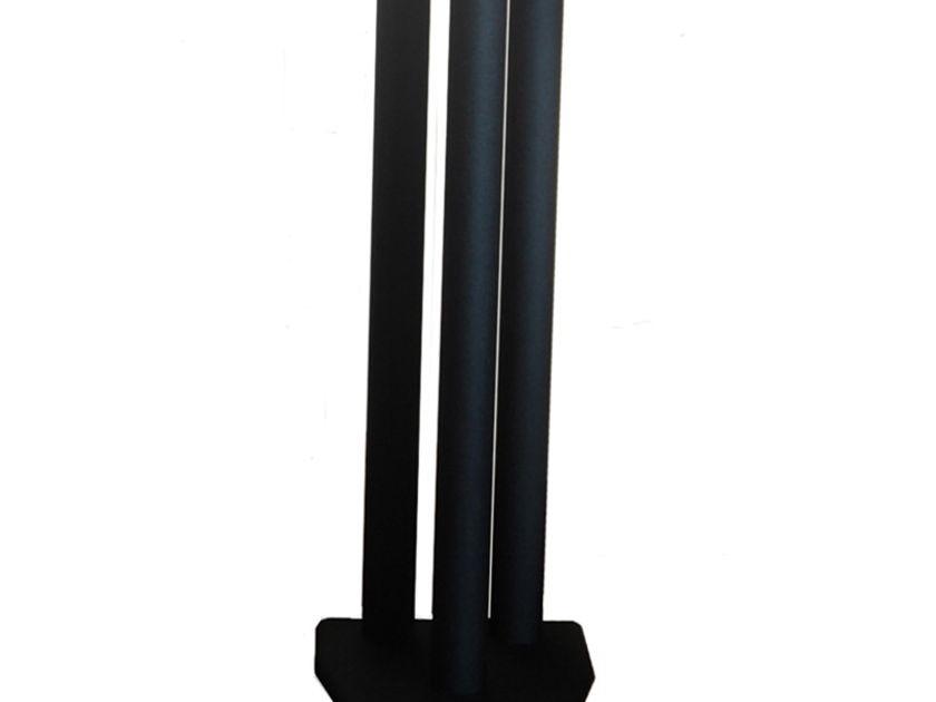 Apollo HIFI Furniture A3-6 Speaker Stand