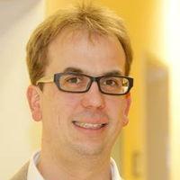 Prof. Dr. Helge Frieling, Klinik für Psychiatrie, MHH