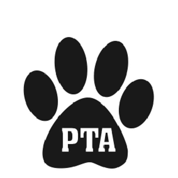 Calimesa Elementary PTA