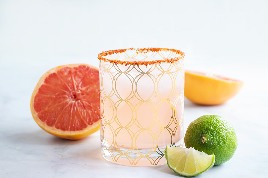 keto-paloma-cocktail.jpg