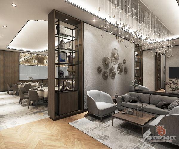 stark-design-studio-asian-contemporary-modern-malaysia-johor-dining-room-others-restaurant-3d-drawing