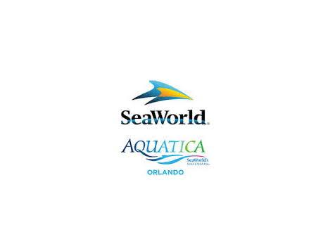 SeaWorld & Aquatica Family 4 Pack!
