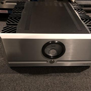 X250.8