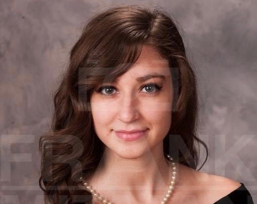 Jennifer Casale , Teacher- Infant