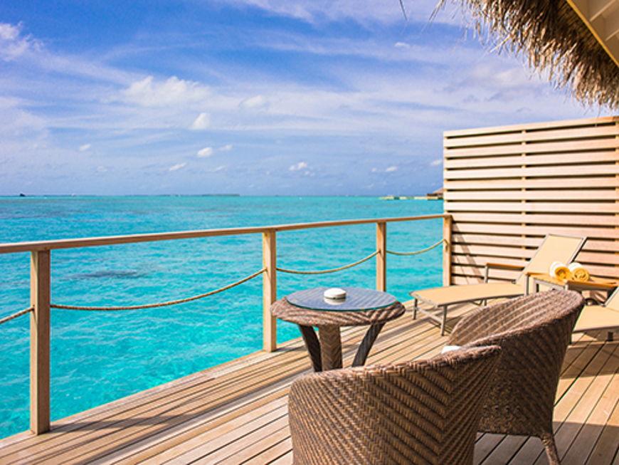 Ein Haus Am Meer Kaufen Der Weg Zu Ihrem Personlichen Paradies