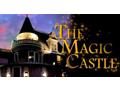 Magic Castle - 4 Guest Passes