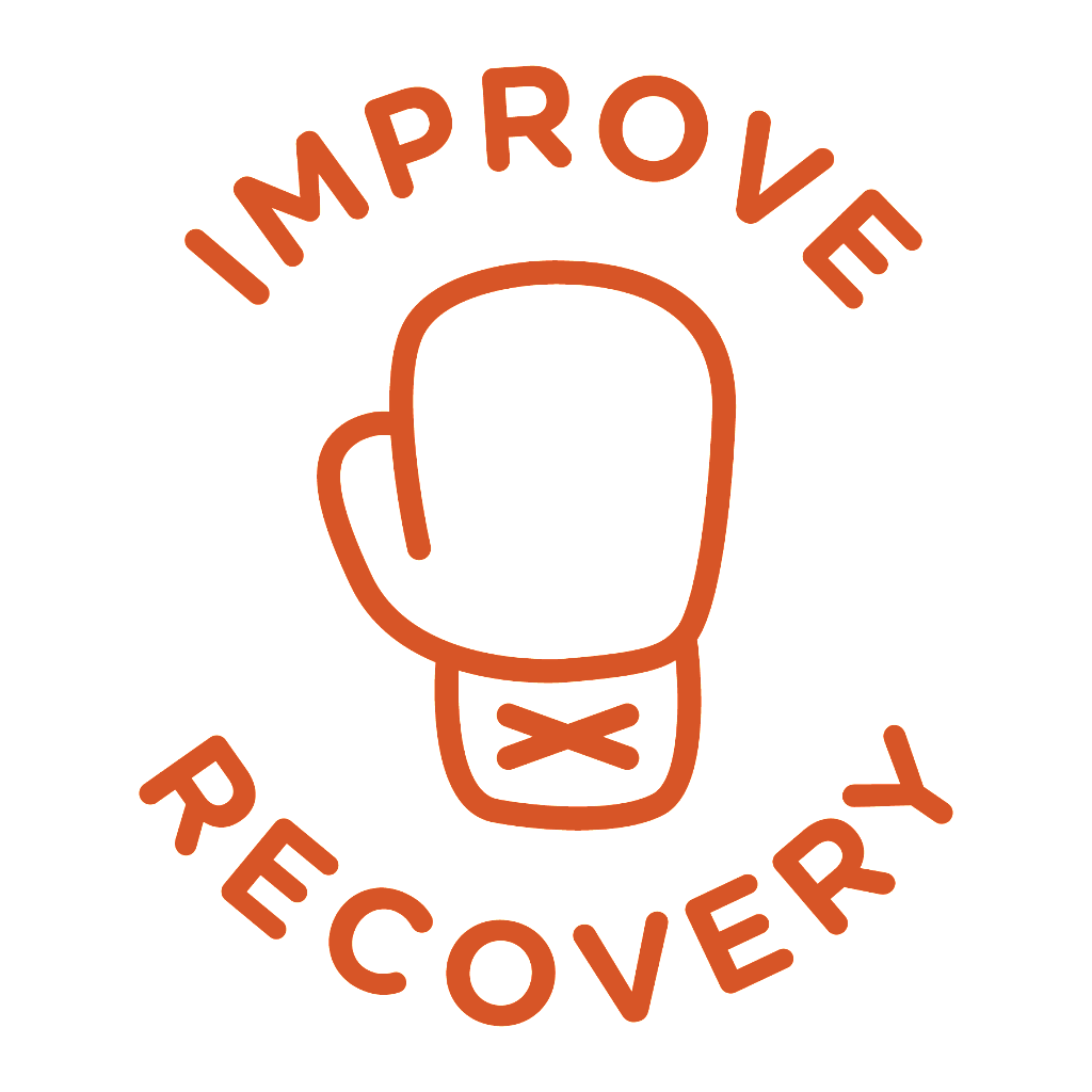 Improve Recovery