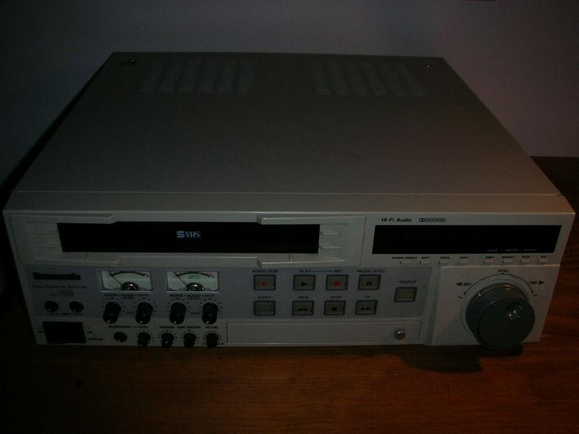 Panasonic AG-7350 AG-7350