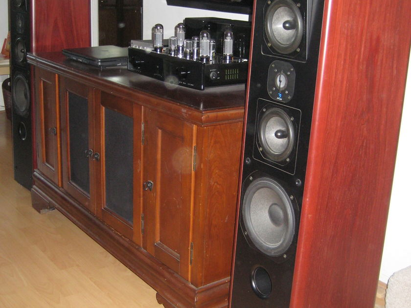 JMlab Focal Electra 915.1 Local pick up only in Southern California