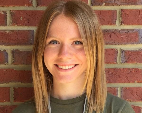 Miss Rachel , Teacher