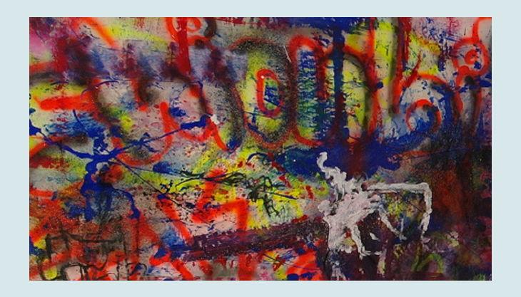 nähcafé köln grafitti teil