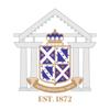 Napier Boys' High School logo