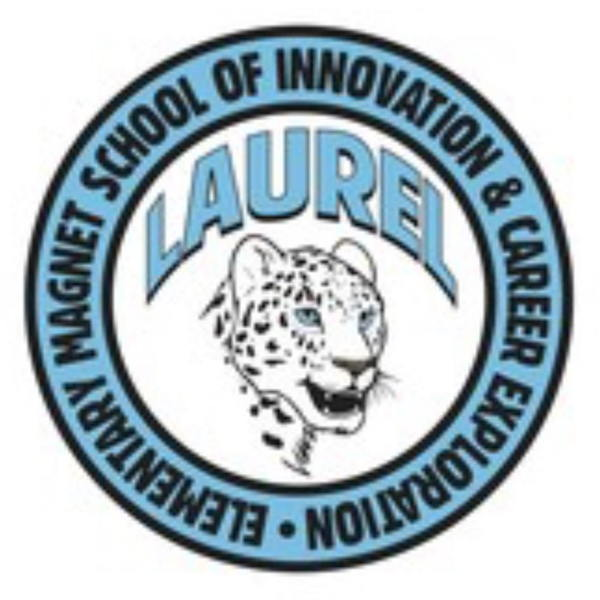 Laurel Elementary Magnet School of Innovation and Career Exp