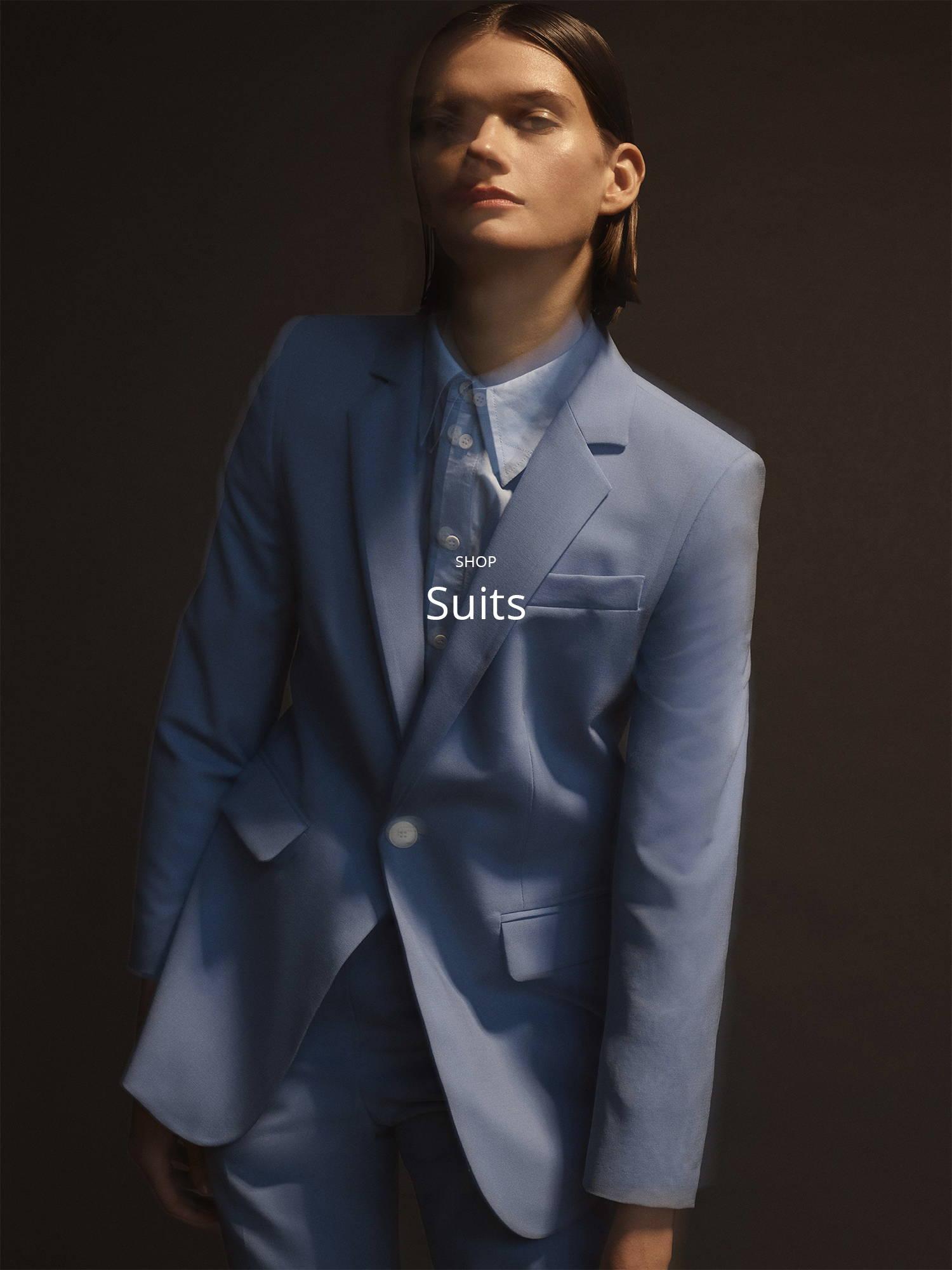 8a7ffe922f1 Judith   Charles - Modern Fashion for Women