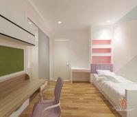 rimau-design-studio-minimalistic-modern-malaysia-wp-kuala-lumpur-bedroom-3d-drawing-3d-drawing