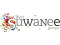 Suwanee Gift Bag and Reserved Parking Space for the August 2019 Concert Series