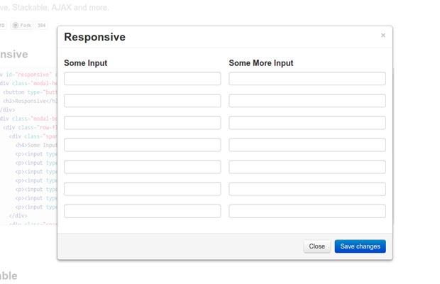Bootstrap-Modal.jpg