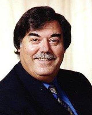 Michael Lapolla
