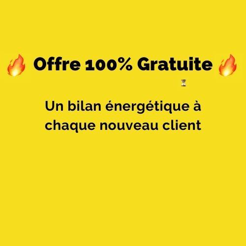 bilan-energétique
