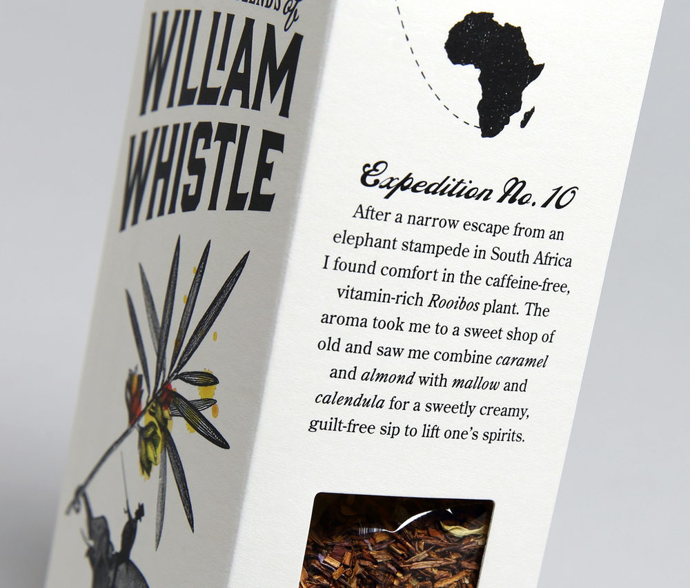 William_Whistle_8_Tea.jpg