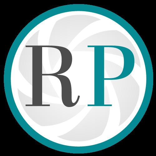 REALPix Interior & Real Estate Photography