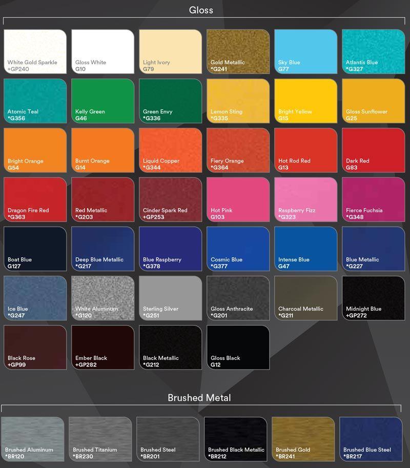 1080-colorchart-2.jpg
