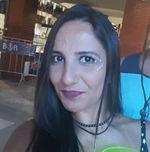 Tiana Soares