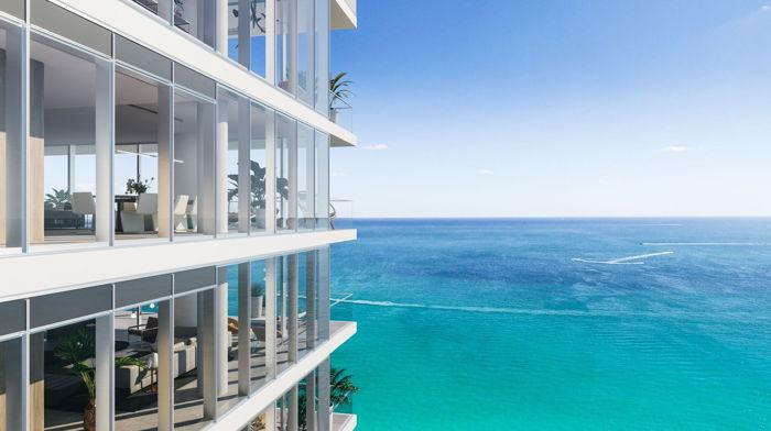 featured image of 2000 Ocean