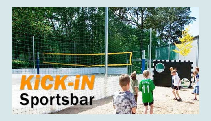 kickerworld berlin kick in