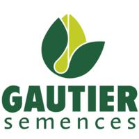 logo gautier semences