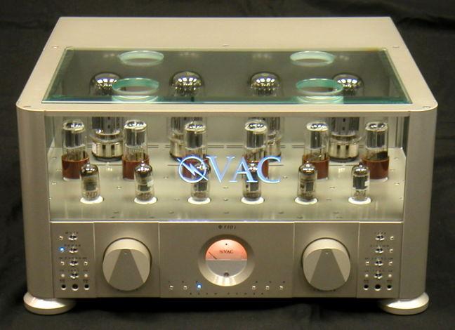 Valve Amplification Company