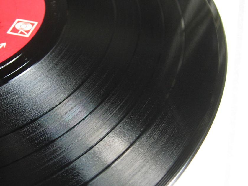 Bob Dylan  - Bob Dylan's Greatest Hits  – ORIG 1967  Columbia KCS 9463