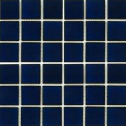 fujiwa celica series porcelain pool tile for swimming pools