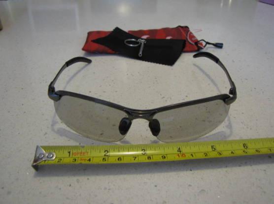 Sunglasses-sunglasses-photochromics-men-polarized-driver-cameleon-changing-color-day-night-Vision-solarpro-testimonial-4