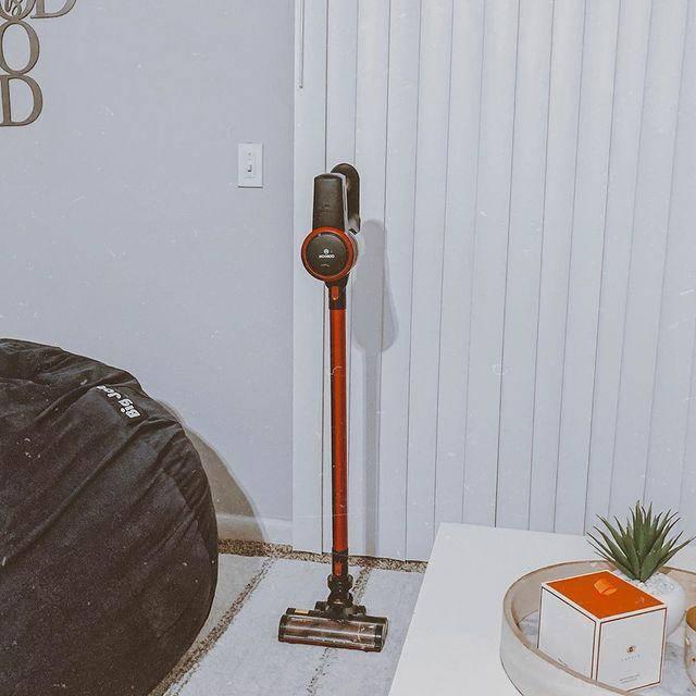 best vacuum cleaner for carpet