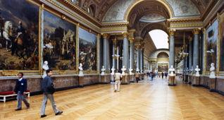 palace of versailles에 대한 이미지 검색결과