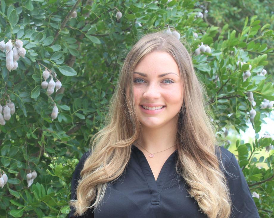 Ms. Carley J. , Older Toddler Assistant Teacher