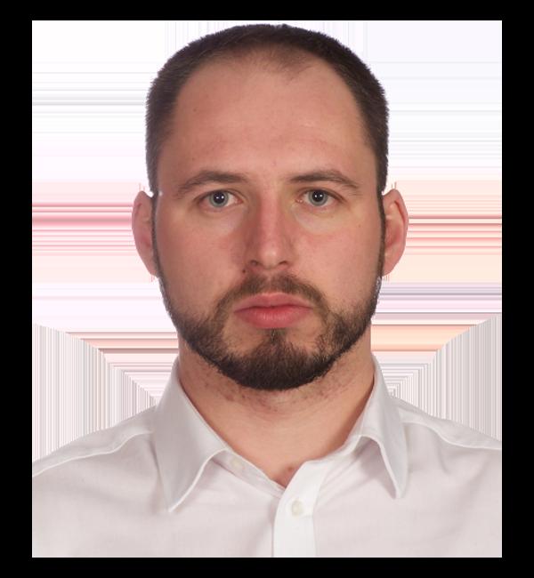 Dariusz Kijania