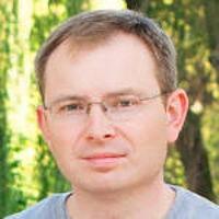 Michal Nowikowski