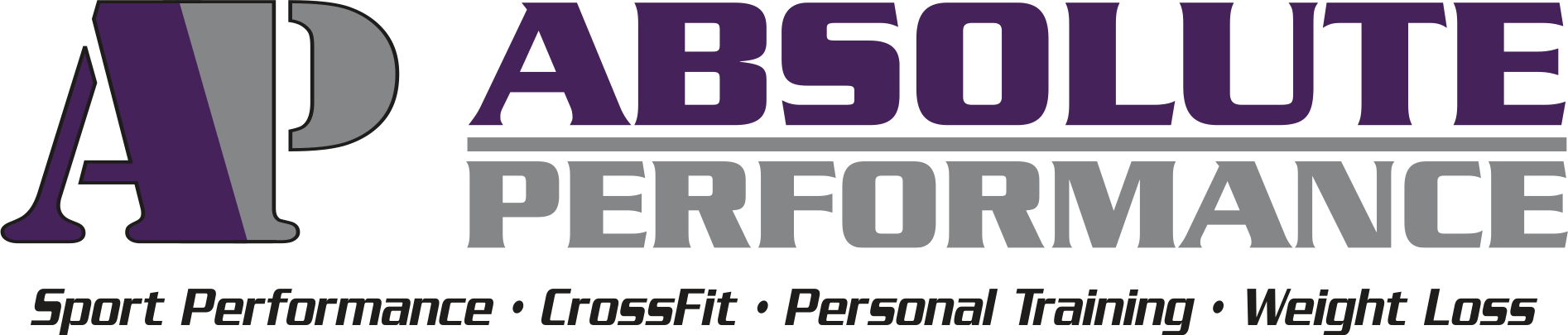 Absolute Performance logo