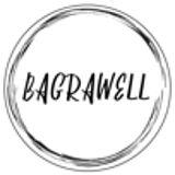 BAGRAWELL