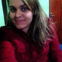 Aialla Freitas