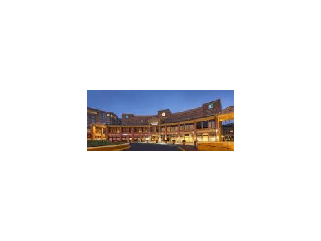 Two Night Weekend Stay Embassy Suites in Old Town