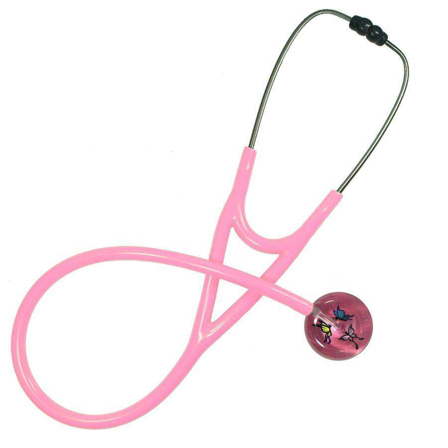 insects ultrascope stethoscope