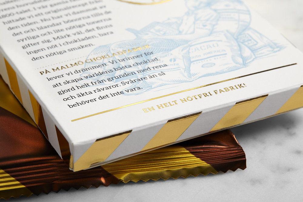 pond-design-malmo-chokladfabrik-Flavoured--Pure-packaging-detail-3.jpg
