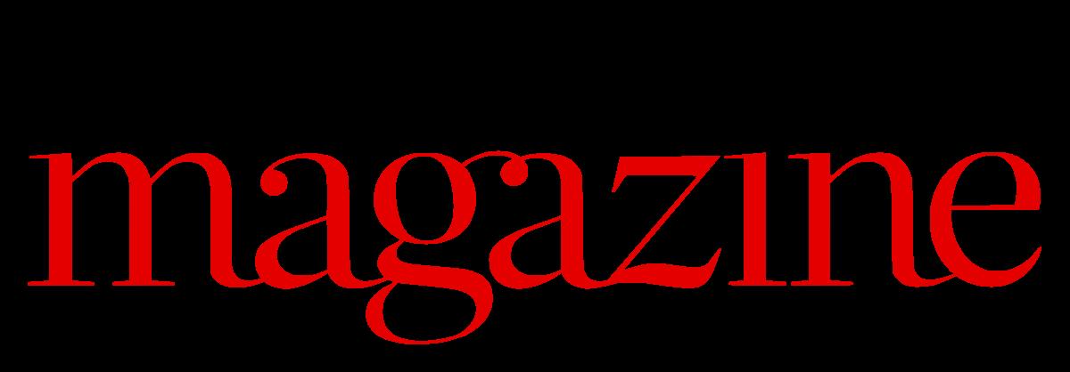 Miel Factory dans le figaro Magazine