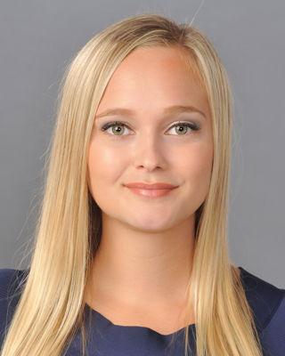 Alexia-Katrina Bédard