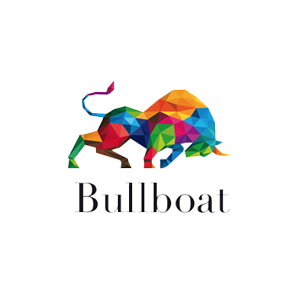 http://www.bullboat.co.uk/